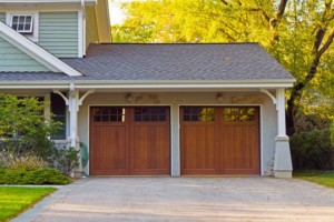 garage door repair services in Brantford