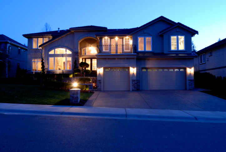 Energy efficient garage doors in ontario canada Energy efficient garage doors